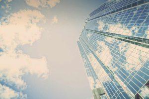 Compliance laboral: Una herramienta para prever contingencias