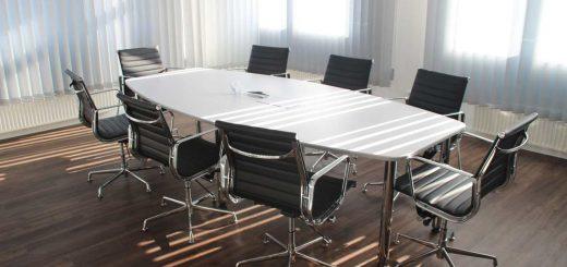 Nuevos criterios en la indemnización por daños y perjuicios en casos de despido incausado y fraudulento