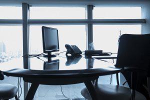 Insultos a los jefes en redes sociales
