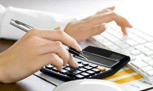 ¿Puede el pago de una indemnización ser un gasto deducible del impuesto a la renta?