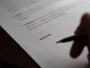 Como configurar despido fraudulento