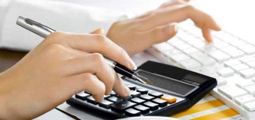 indemnizacion deducible impuesto renta