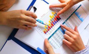 regulacion auditoria financiera externa