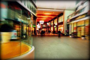 que saber antes de casarte con un centro comercial